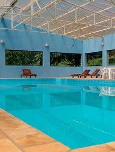piscina adulto coberta